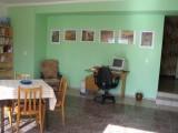 31-05-2009_002